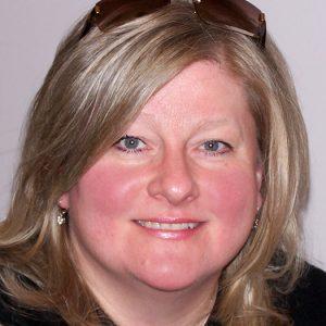 Michelle Waryjasz