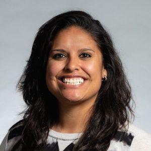 Alejandra Moran