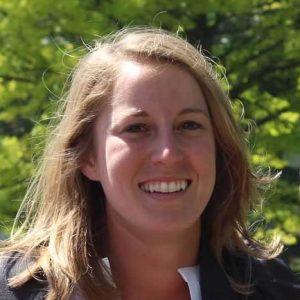 Carolina Echenique