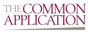 Common-Application