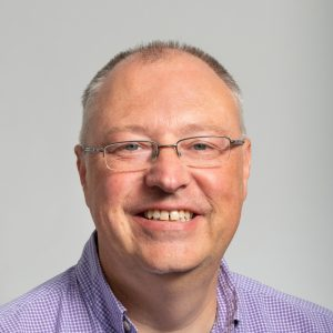 Michael S. Goodwin