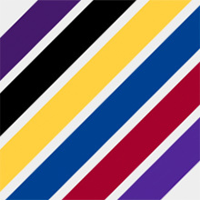 Six-colleges-stripes.jpg