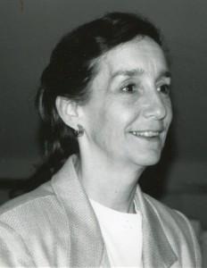 Jean Thorndike