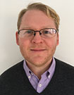 Photo of Andrew R. Cornell