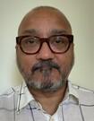Photo of Aamir Mufti