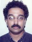 Photo of Anand Swamy