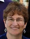 Photo of Betsy Hobson