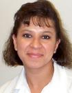 Photo of Besy M. Montoya Ochoa