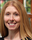 Photo of Carrie A. Gagne