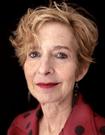 Photo of Carol Ockman