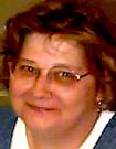 Photo of Carol Witek