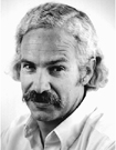 Photo of David Dethier