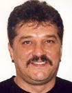 Photo of Donald Girard