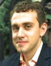 Photo of Dylan J. Schneider