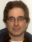 Photo of David N. Cassuto