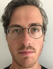 Photo of Daniel O'Connell