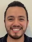 Photo of Eddy Sandoval
