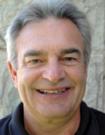 Photo of Gary Guerin