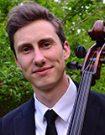 Photo of Julian B. Muller