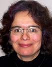 Photo of Joanna Gabler