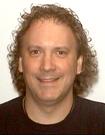Photo of John H. Wheeler