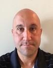Photo of Jeffrey M. Snoonian