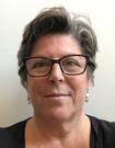 Photo of Kathleen A. Musinski