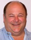 Photo of Kenneth Jensen
