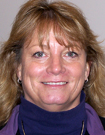 Photo of Lisa A. D'Angelo