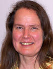Photo of Lori A. Pedersen