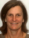 Photo of Lisa Melendy