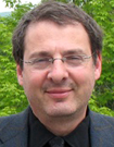 Photo of Marc Gotlieb