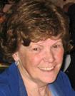 Photo of Margaret Weyers