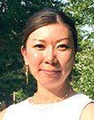 Photo of Nana Takeda