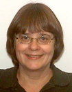 Photo of Pamela Richard