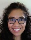 Photo of Rebecca A. Garcia