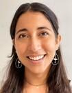 Photo of Raquel Cuéllar-Parajón