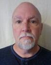 Photo of Ray J. Hisert