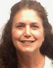 Photo of Roberta Senecal