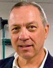 Photo of Robert Volpi