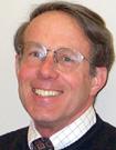 Photo of Bud Wobus