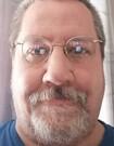 Photo of Steve D. Burleski