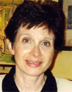 Photo of Susan Dunn