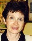 Photo of Susan Dunn