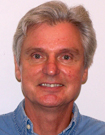 Photo of Thomas Bearup