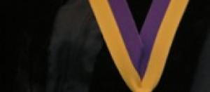Image for Convocation 2013 Recap