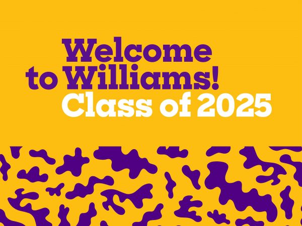 Image for Congratulations, Class of 2025!