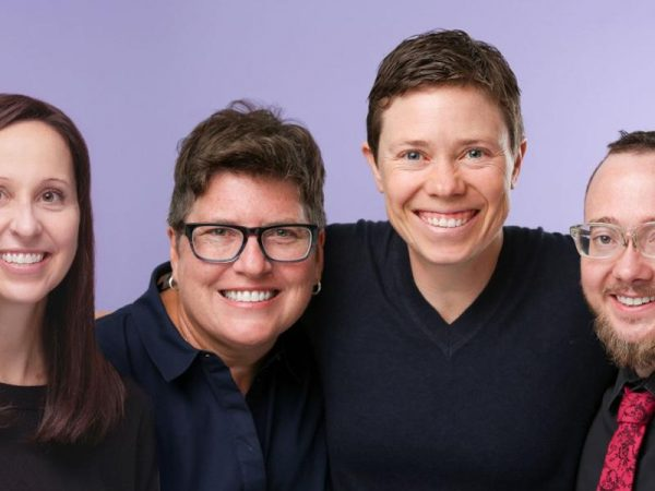 Image for Izzy Lowell '02: Doctors who care for transgender minors brace for bans