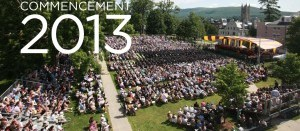 Image for Commencement Full Page