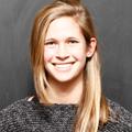 Lindsay Thygesen